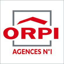 orpi agence immobiliere charleville m zi res agences